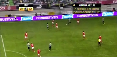 http://aguia1904.blogspot.co.uk/2013/08/sporting-1-benfica-1.html
