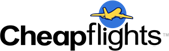 Cheapflights