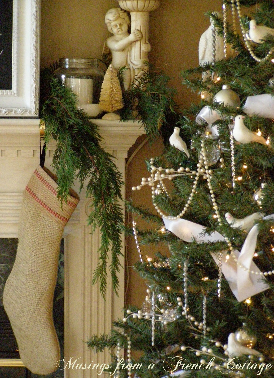 28 ballard designs christmas stockings christmas decor ballard designs christmas stockings musings from a french cottage a ballard designs stocking