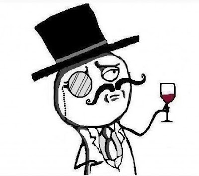 Brazen hacker group LulzSec says it's disbanding.