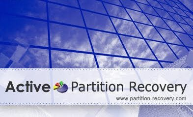 http://1.bp.blogspot.com/-cMoq4ddYWro/TvrIcJ7t7NI/AAAAAAAAAUk/sdIkAVWyb9g/s1600/active+partition+recovery+6.0.jpg