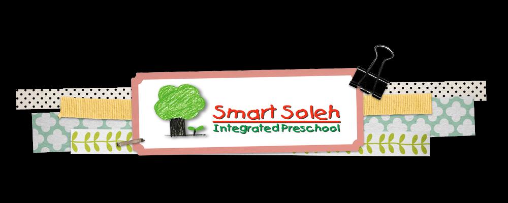 Smart Soleh Kindergarten