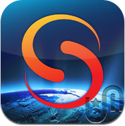 Skyfire Web Browser 5.1.1 For iPad [CRACKED IPA DOWNLOAD]
