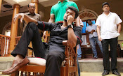 Jilla Movie Stills Vijay Kajal Agarwal starring Jilla-thumbnail-3