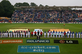 Team-line-up-India-vs-Srilanka-ICC-champions-Trophy-2013