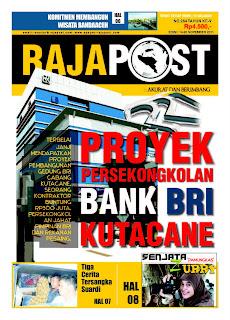 http://www.epaper-rajapost.com/2011/11/edisi-14-20-november-2011.html