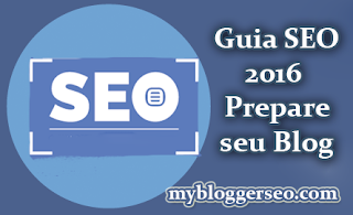 guia-seo-para-blogger-2016