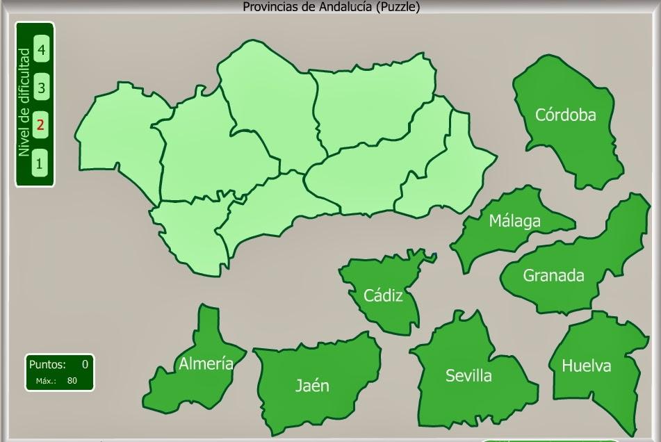 http://mapasinteractivos.didactalia.net/comunidad/mapasflashinteractivos/recurso/provincias-de-andalucia-puzzle/d0c5dd85-8423-4d26-aa89-5bf09d646952