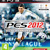 Update PES 2012 | Update Transfer Pemain PES 2012 Patch 1.3
