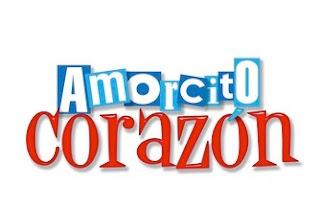 Amorcito Corazon Capitulo 54