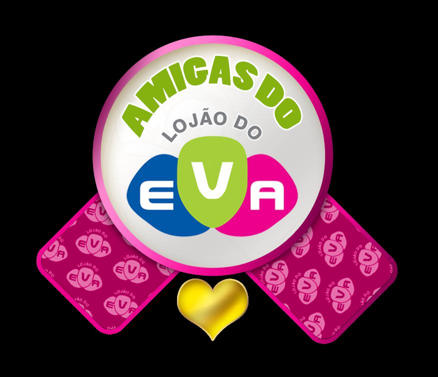 AMIGAS DO EVA