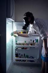Como hacer para que tu refrigerador no huela mal