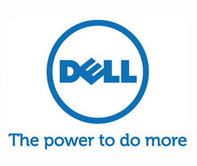 Dell Recruitment Drive 2015