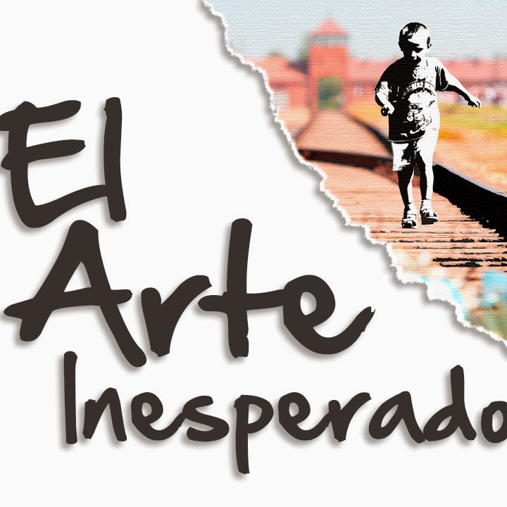 Facebook ElArteInesperado