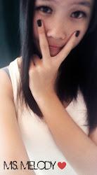 M-Y-S-E-L-F-♥