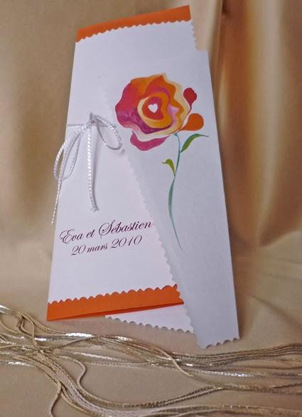 mariage faire part mariage moderne invitation mariage carte mariage texte mariage cadeau