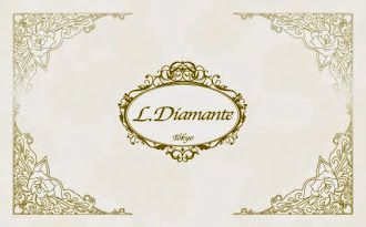 L.Diamante Rakuten Shop