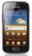Samsung Android Galaxy Ace 2 I8160