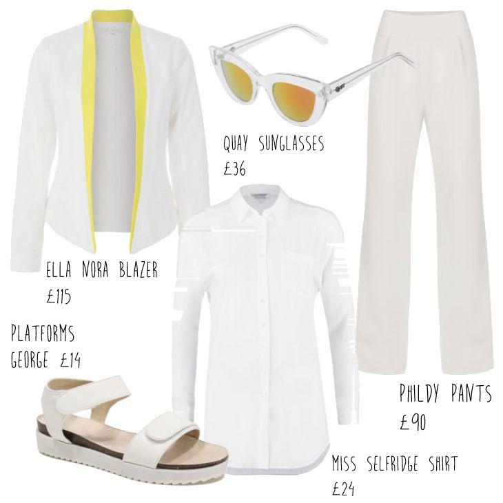 Florence Glastonbury Style