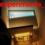 Casa #20 en Experimenta