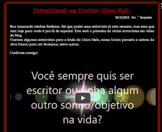 http://montesualivraria.wix.com/blog#!Entrevistando-um-Escritor-Uiara-Melo/c1w9k/56745c870cf2ee60dd6e9f32