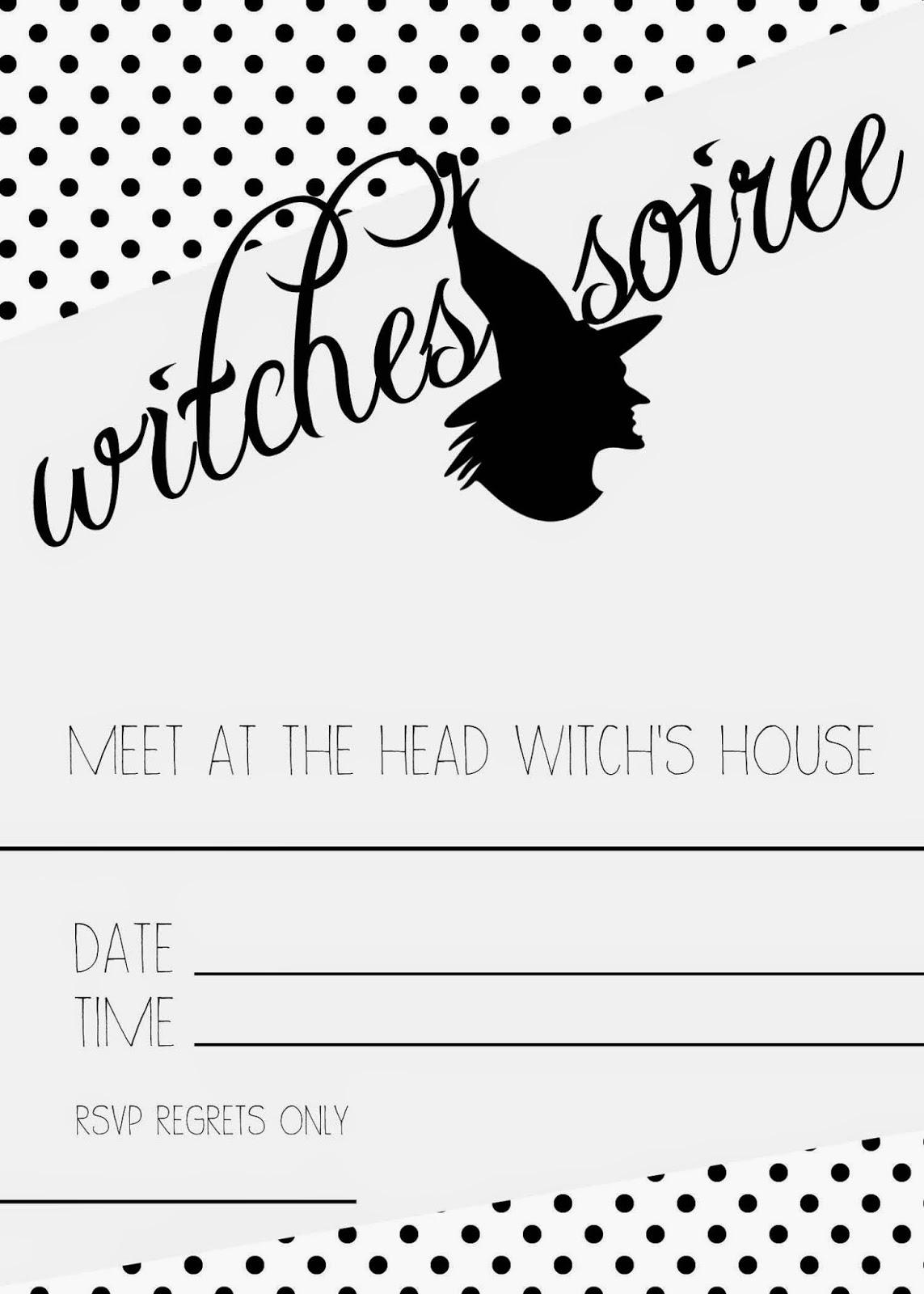 http://1.bp.blogspot.com/-cN81OS4B6sA/VCXR11JSz2I/AAAAAAAAtMg/MyWRKoo5ox8/s1600/witches%2Bsoiree.jpg