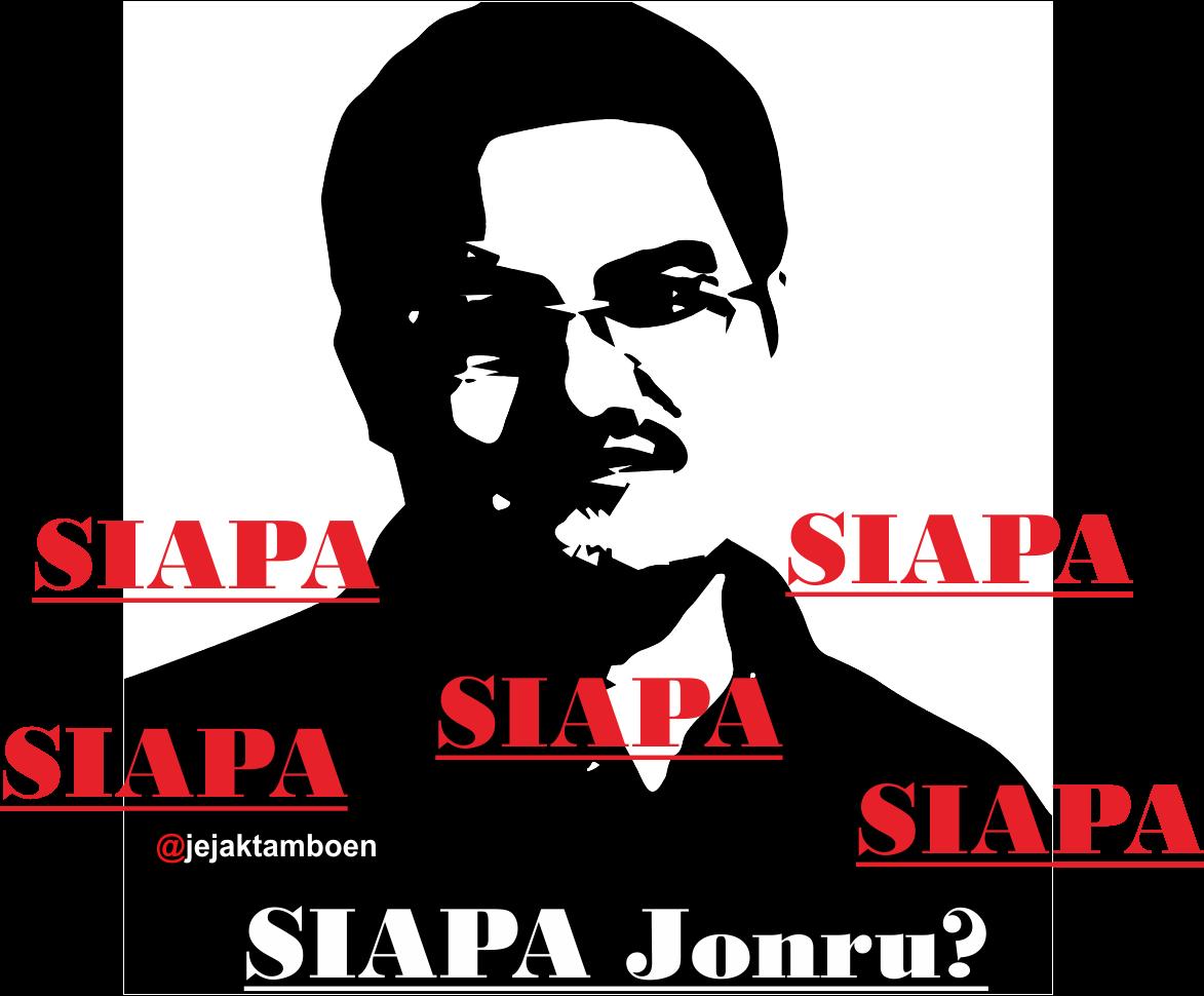 http://jejaktamboen.blogspot.com/2014/12/profil-siapa-jonru-ginting.html