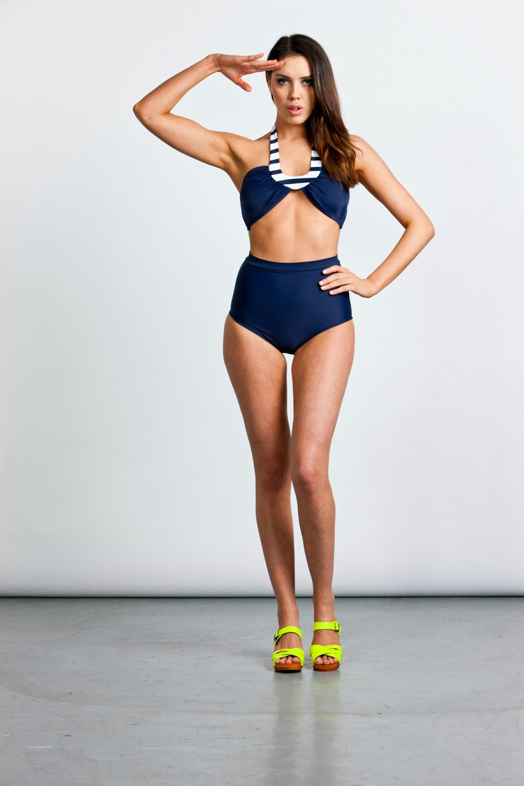 cool wow wow high quality images hot bikini trends 2013