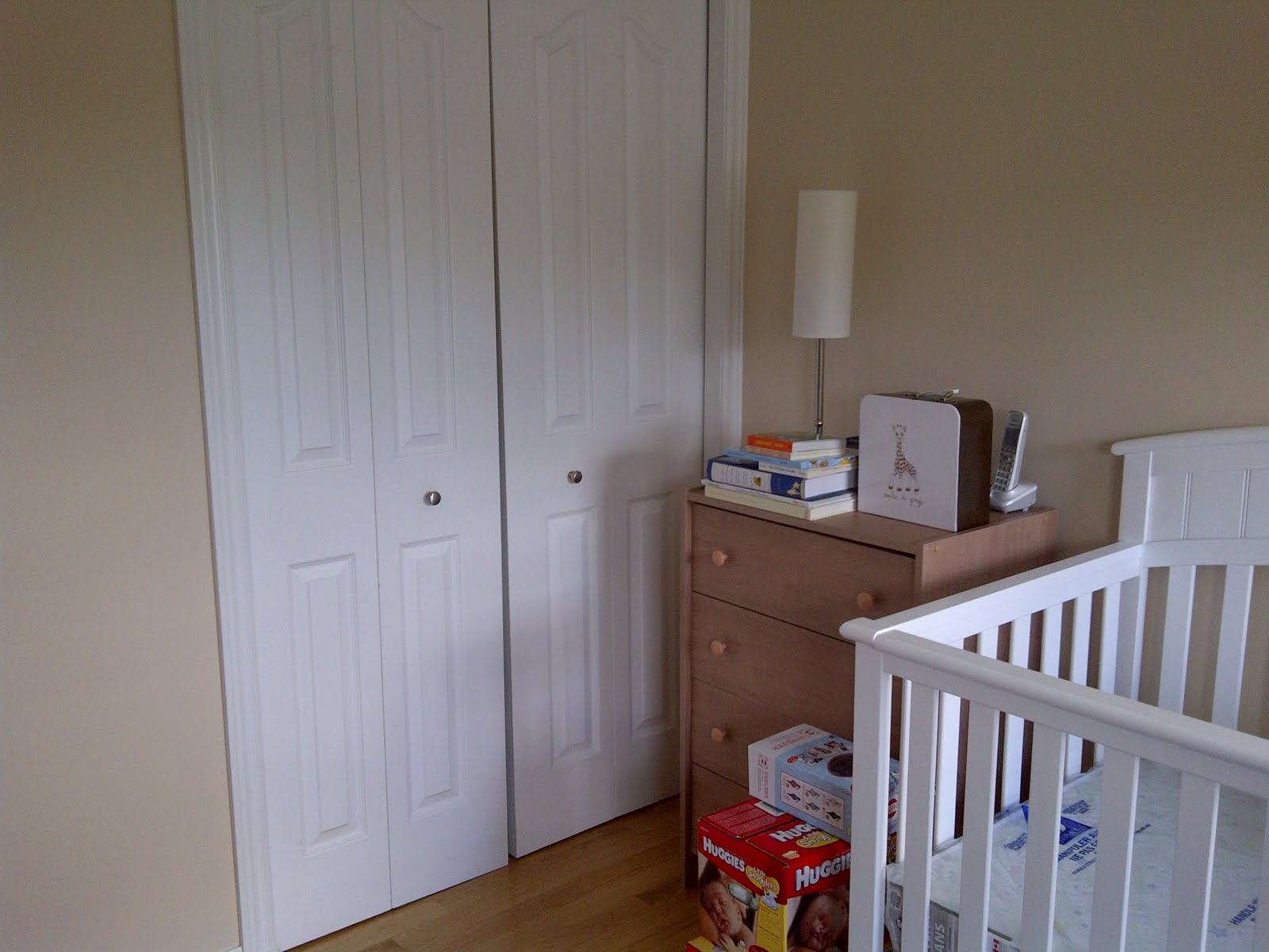 Crib for sale halifax - As You Can See We Ve Got A Bit Of A Start We Have A Crib A Rubber Giraffe A Pooh Bear Some Books Diapers A Sling And A Car Seat Progress