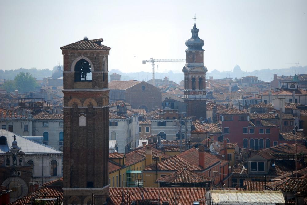 panorama-tetti-venezia.JPG