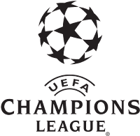 [Champion's league] 2013-2014 320px-UEFA_Champions_League_logo_2_svg