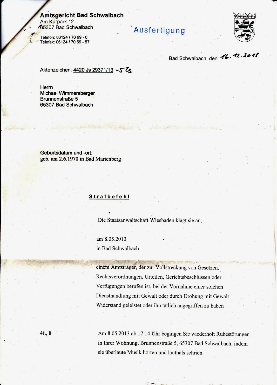 Beste Vorladungsvorlage Fotos - Entry Level Resume Vorlagen Sammlung ...