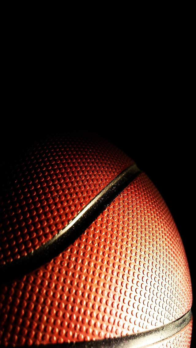 gallery for basketball iphone 5 wallpaper hd