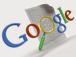 escribir solo para google y no para los lectores