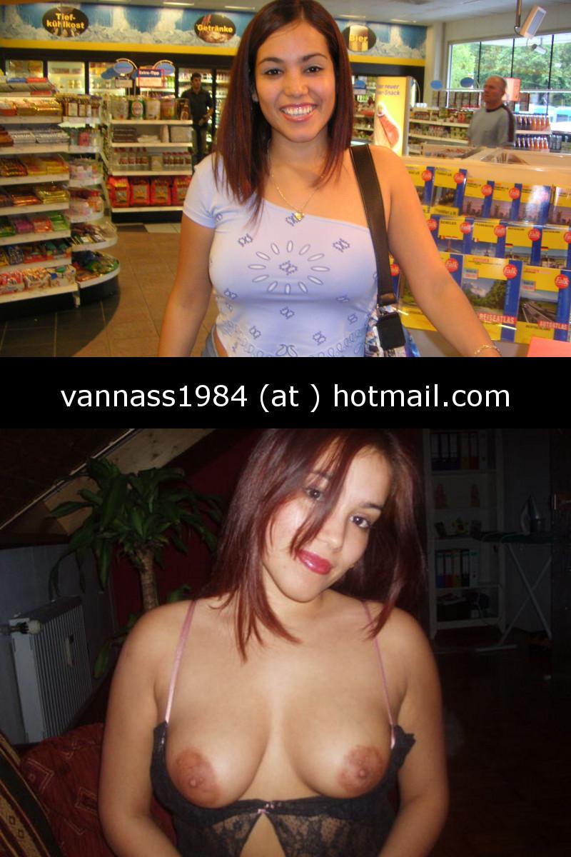 Ex novias desnudas fotos
