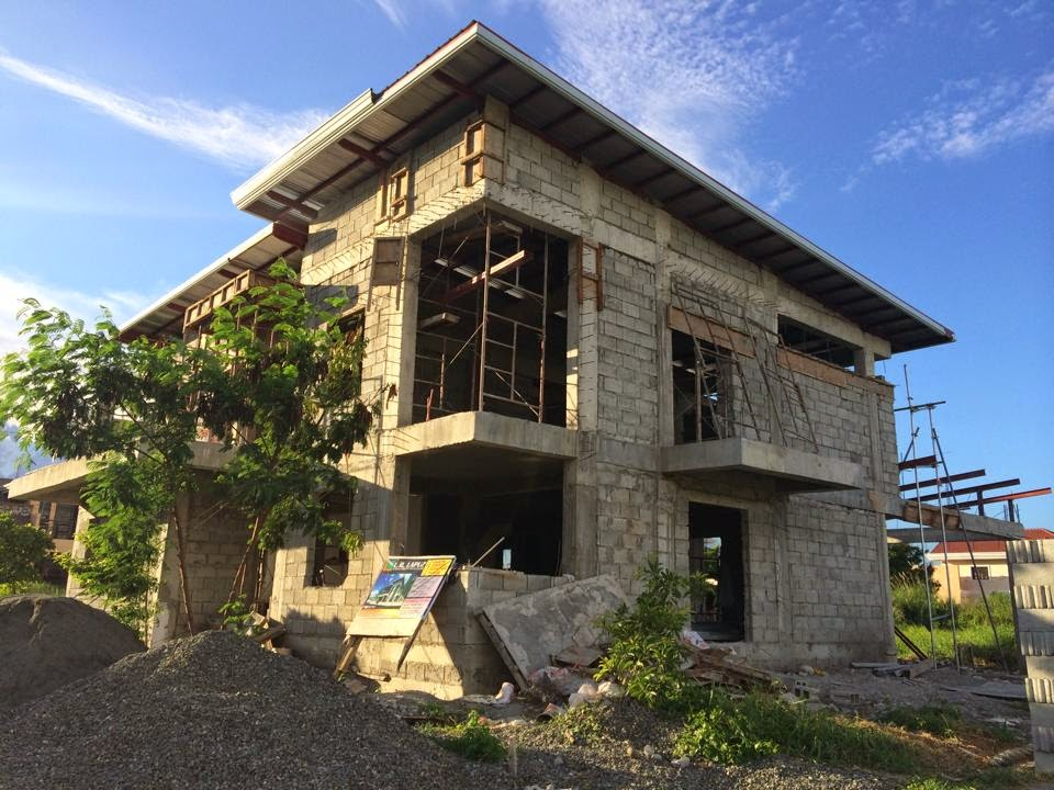 1 storey house design iloilo, 1 storey house design philippines, contractor philippines iloilo, dream homes iloilo, house developer in philippines iloilo, philippines simple house design iloilo,