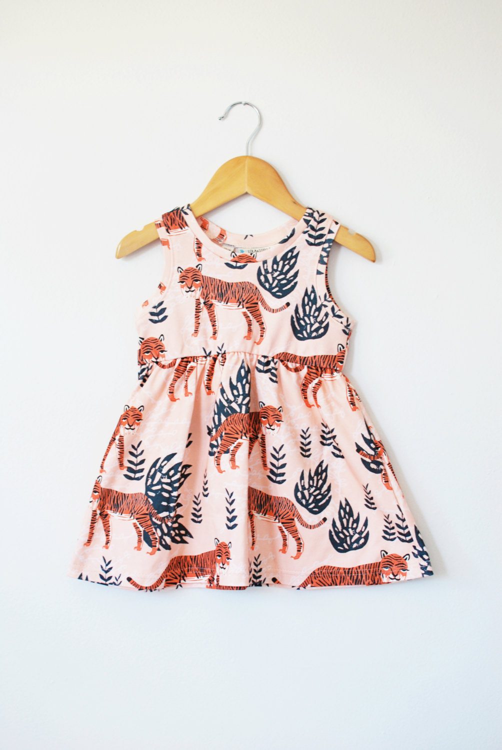 Capital a 2015 for safaris and twirling twirl dress from lola and stella on etsy i also love their leggings for chubby baby legs gumiabroncs Image collections