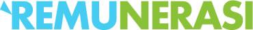 Remunerasi ASN/PNS & Loker BUMN