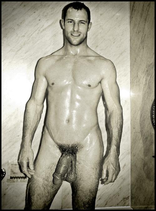Greek gay seattle