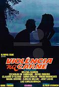 Violencia na Carne (1981) [Vose]