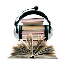 Llegir escoltant