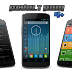 Android 4.3.1 for Galaxy Note GT-N7000 ( ReVolt Jelly Bean ROM )
