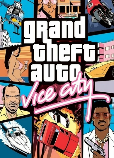 http://www.softwaresvilla.com/2015/04/gta-grand-theft-auto-vice-city-pc-game-free-download.html