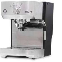 cafetera krups 524010