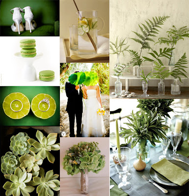 Wedding Décor | Theme wedding decorations, wedding decoration ideas