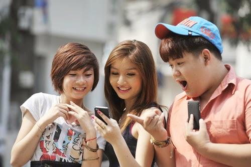 3G không giới hạn Mobifone