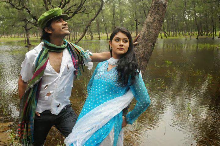 Bangladeshi+Model+%2526+Actress+Shaina+Amin025