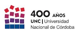 La UNC cumple 400 años
