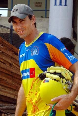 stephen-fleming-chennai-coach