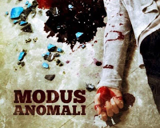 Modus-Anomali-Joko-Anwar-Horror-Poster